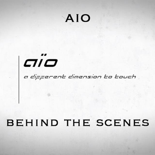 AIO_MakingOf-640x640_c » making of »