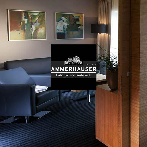 AMMERHAUSERbySchatzl0 » andreas schatzl fotostudio »