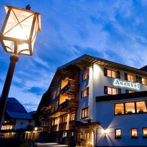AUENHOFbySchatzl-300x300 » hotel »