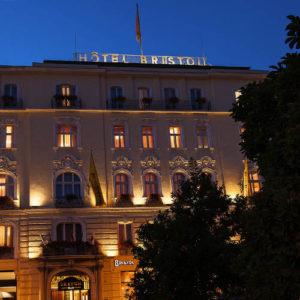 BRISTOLbySchatzl-300x300 » hotel »
