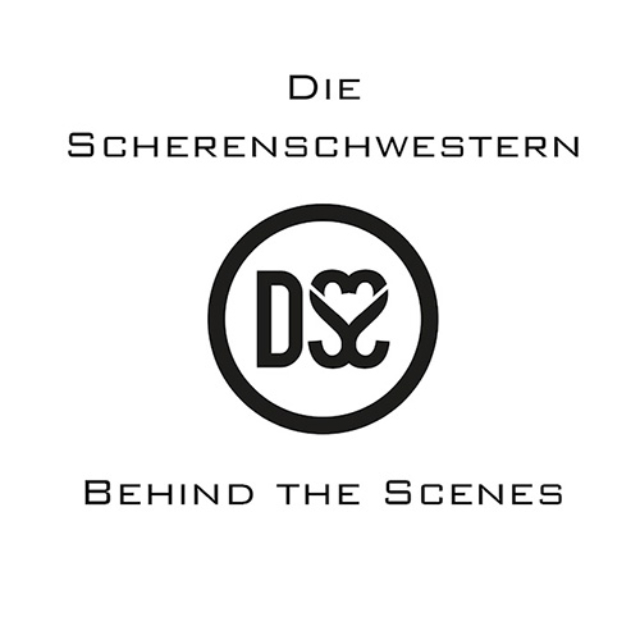 BehindTheScenesScherenschwestern-640x640_c » making of »