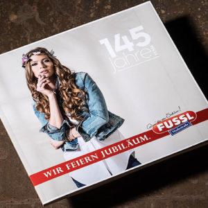 FUSSLbySchatzl-300x300 » publications »