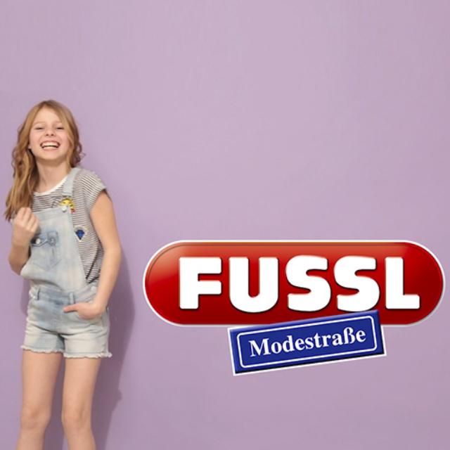 FusslTVKind-640x640_c » videos »