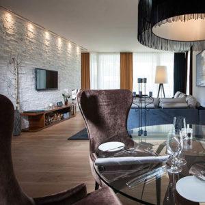 GEINBERG5bySchatzl-300x300 » hotel »