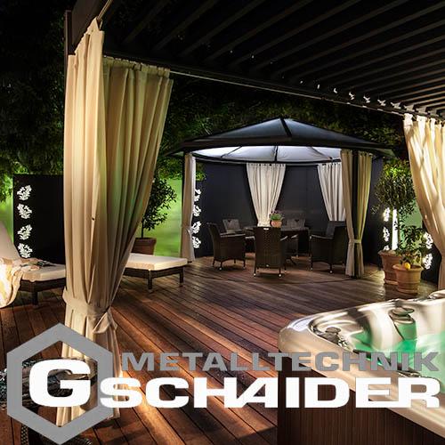 GSCHEIDER_METALLTECHNIKbySchatzl » andreas schatzl fotostudio »