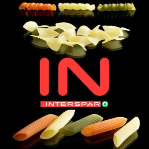 INTERSPAR_PASTAbySchatzl-300x300 » publications »