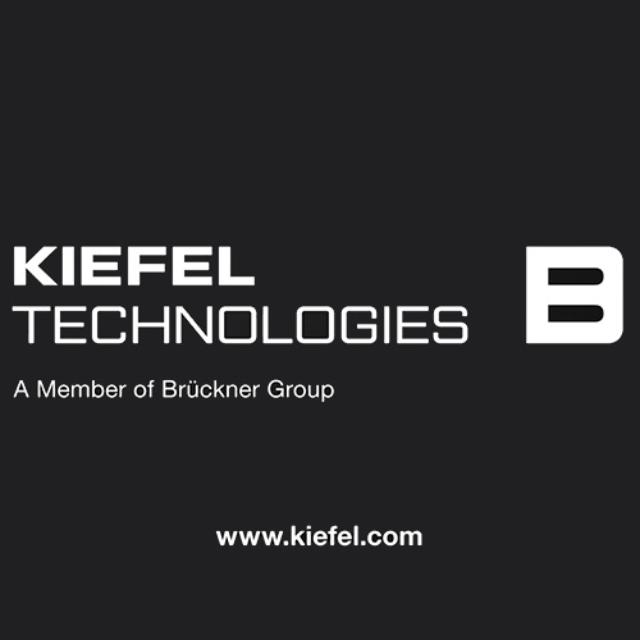 KiefelFacharbeiterKinospot-640x640_c » videos »