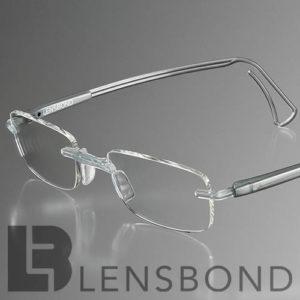 LENSBONDbySchatzl-1-300x300 » products »