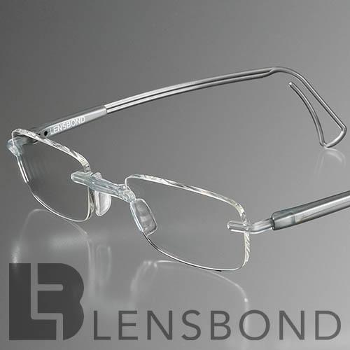 LENSBONDbySchatzl-1 » portfolio »