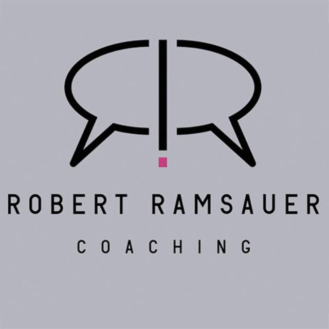 MakingOfRobertRamsauer-640x640_c » making of »