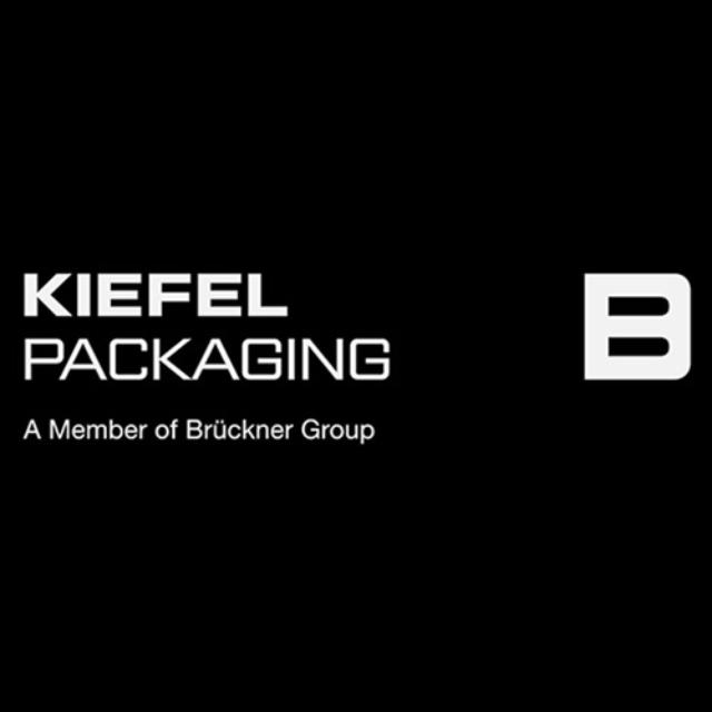PackagingDialogueDays-640x640_c » videos »