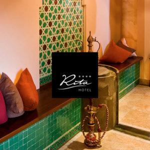 RITAbySchatzl-300x300 » hotel »