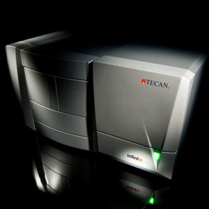 TECAN_INFINITEbySchatzl-300x300 » products »
