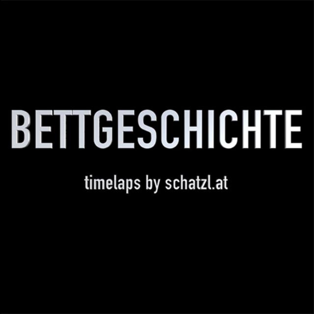 UnitoBettgeschichten-640x640_c » making of »