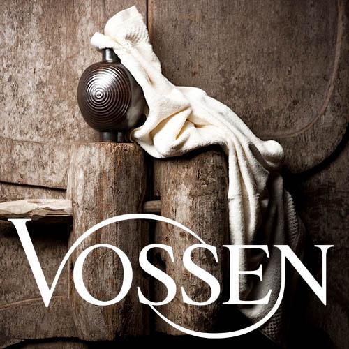 VOSSENbySchatzl-1 » andreas schatzl fotostudio »