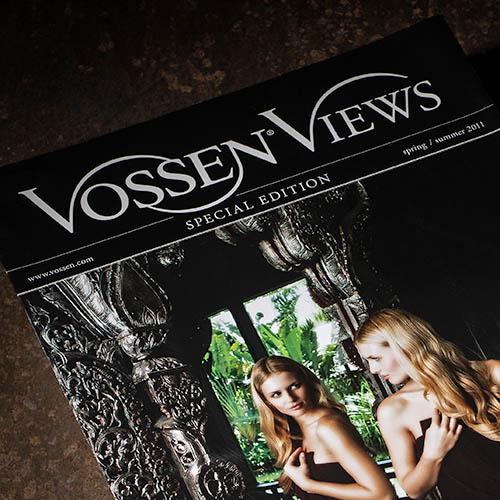 VOSSENbySchatzl » portfolio »