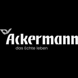 ackermann » andreas schatzl fotostudio »