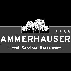 ammerhauser » andreas schatzl fotostudio »
