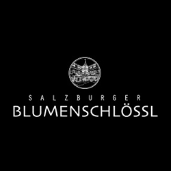 blumenschloessl » andreas schatzl fotostudio »