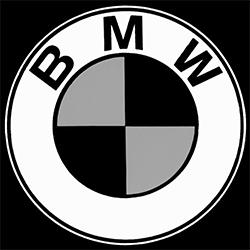 bmw » andreas schatzl fotostudio »