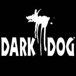 darkdog » andreas schatzl fotostudio »