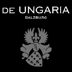 deungaria » andreas schatzl fotostudio »
