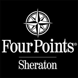 fourpoints » andreas schatzl fotostudio »