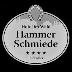 hammerschmiede » andreas schatzl fotostudio »