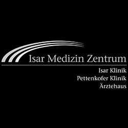 isar_medizin_zentrum » andreas schatzl fotostudio »