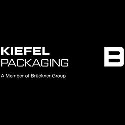 kiefer_packaging » andreas schatzl fotostudio »