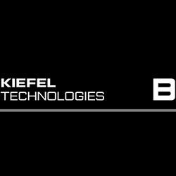 kiefer_technologies » andreas schatzl fotostudio »