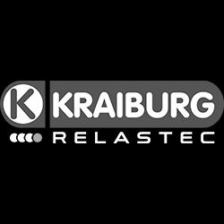 kraiburg » andreas schatzl fotostudio »