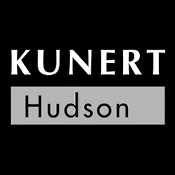 kunert_hundson » andreas schatzl fotostudio »