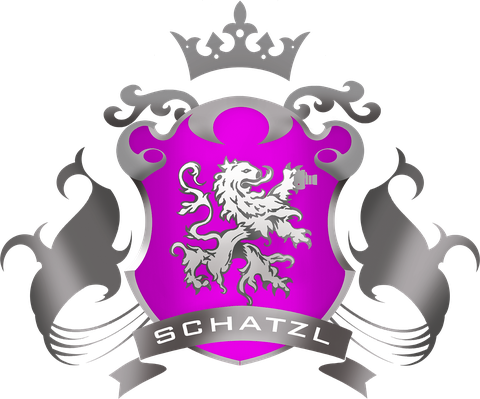 logo-schatzl » fashion »