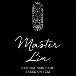 master_jin » andreas schatzl fotostudio »