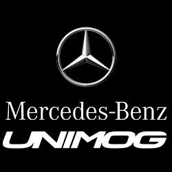 mercedes_benz » andreas schatzl fotostudio »