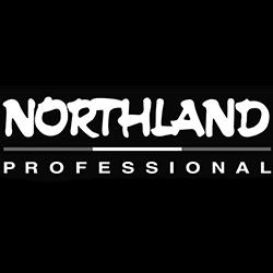 northland » andreas schatzl fotostudio »