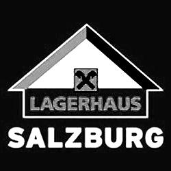 salzburg » andreas schatzl fotostudio »