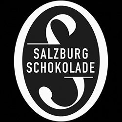 salzburg_schokolade » andreas schatzl fotostudio »