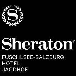 sheraton » andreas schatzl fotostudio »