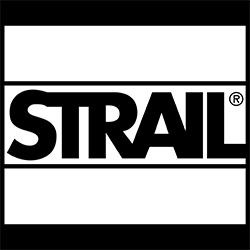 strail » andreas schatzl fotostudio »