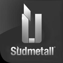 sudmetal » andreas schatzl fotostudio »