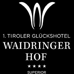 waidringer_hof » andreas schatzl fotostudio »
