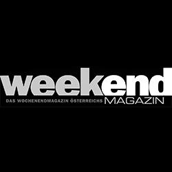 weekend » andreas schatzl fotostudio »