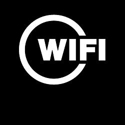 wifi » andreas schatzl fotostudio »