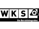 WKS - Wirtschaftskammer Salzburg - Berufsfotografen in Salzburg