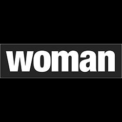 woman » andreas schatzl fotostudio »