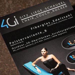 4GI_CHAIRbySchatzl-300x300 » publications »