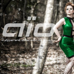 AIO_LATEX_FASHIONbySchatzl-300x300 » fashion »