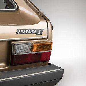 BALINT_AUTORESTAURATORbySchatzl-300x300 » products »